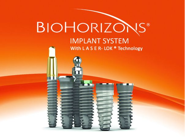 Biohorizons-Dental-Implant-Chicago