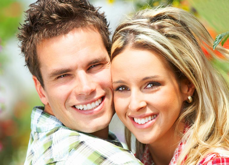 cosmetic-dentistry-bainbridge-island-wa